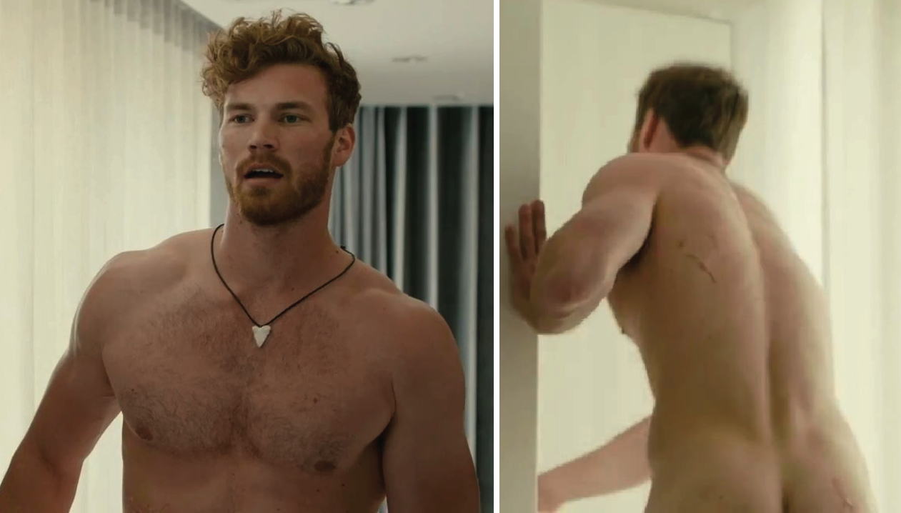 derek theler who dated who